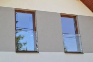 okno 22