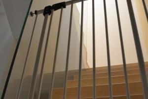 szklana balustrada 99