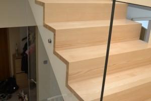 szklana balustrada 108