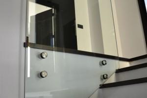 szklana balustrada 113