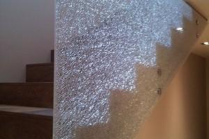 szklana balustrada 142