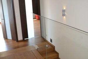 szklana balustrada 144