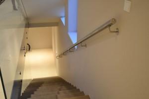 szklana balustrada 166