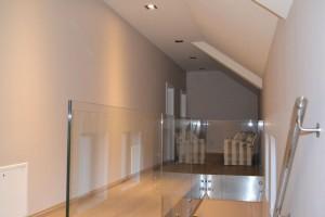 szklana balustrada 170