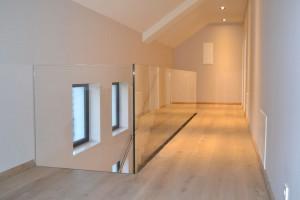 szklana balustrada 172