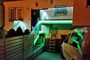 szklana balustrada 01