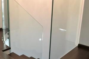 szklana balustrada 231
