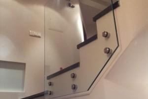 szklana balustrada 251