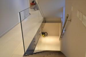 szklana balustrada 273