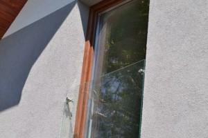 okno 42