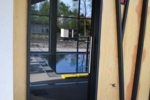 szklane drzwi sciany 15