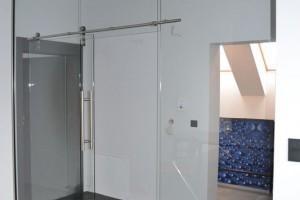 szklane drzwi sciany 72