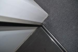 szklane drzwi sciany 75