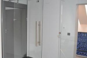 szklane drzwi sciany 77