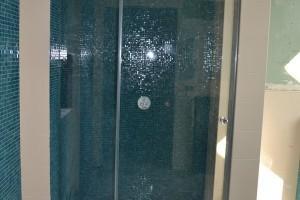 kabiny prysznicowe parawany 1