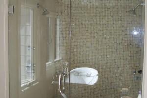 kabiny prysznicowe parawany 11