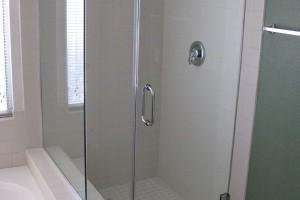 kabiny prysznicowe parawany 12