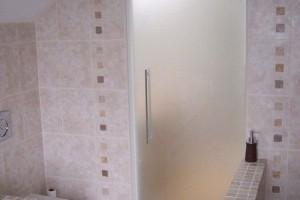 kabiny prysznicowe parawany 14