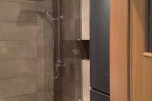 kabiny prysznicowe parawany 15