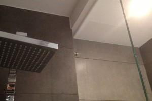 kabiny prysznicowe parawany 17