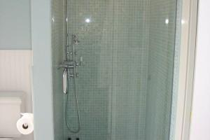 kabiny prysznicowe parawany 18