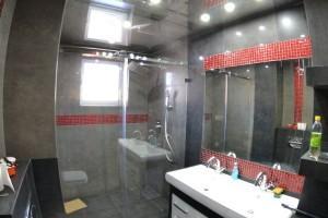 kabiny prysznicowe parawany 2