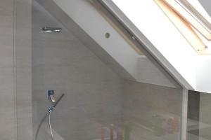 kabiny prysznicowe parawany 22