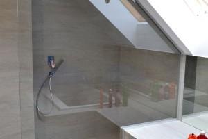 kabiny prysznicowe parawany 24