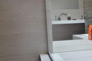kabiny prysznicowe parawany 27