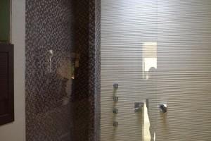 kabiny prysznicowe parawany 31