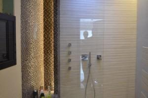 kabiny prysznicowe parawany 32