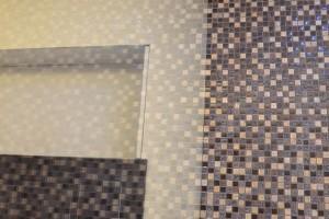 kabiny prysznicowe parawany 33