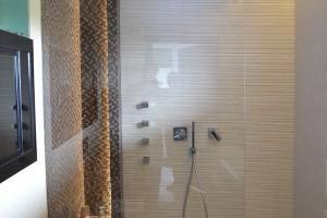 kabiny prysznicowe parawany 35