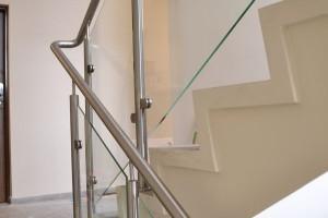 kabiny prysznicowe parawany 46
