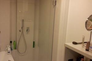 kabiny prysznicowe parawany 63