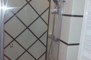 kabiny prysznicowe parawany 65