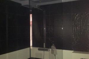 kabiny prysznicowe parawany 66