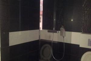 kabiny prysznicowe parawany 68