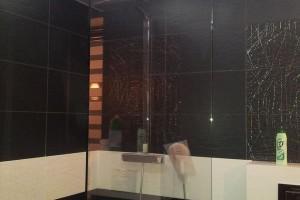 kabiny prysznicowe parawany 69