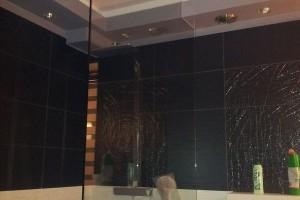 kabiny prysznicowe parawany 71