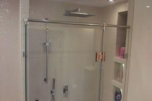 kabiny prysznicowe parawany 74