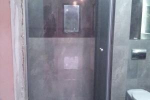 kabiny prysznicowe parawany 77