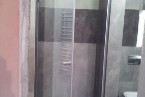 kabiny prysznicowe parawany 79
