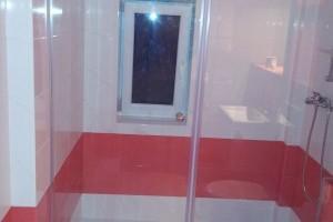 kabiny prysznicowe parawany 81