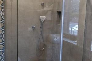 kabiny prysznicowe parawany 87