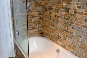 kabiny prysznicowe parawany 91