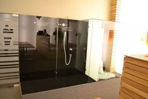 szklany blat 18