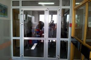 drzwi w budynku 02